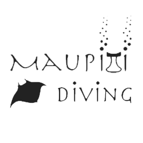 Maupiti Diving