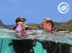 Scubapiti Moorea - Refresh dives | Refresh Dives | eDivingPass