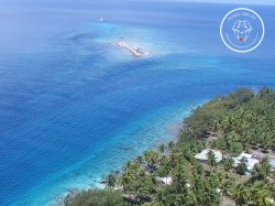 Rangiroa Diving Center - PADI EFR - (1 Day) | PADI Specialties | eDivingPass