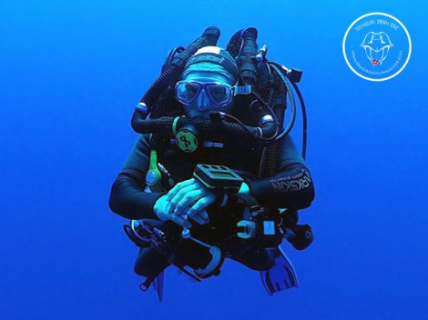Rangiroa Diving Center - Tek Dives - (per Hour) | Tek Dives | eDivingPass