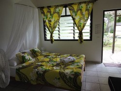 Pension Taitaa - Guest House | Lodging | eDivingPass
