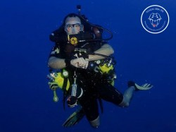 Rangiroa Diving Center - TDI Advanced Blender - (1 Day) | Tek Courses | eDivingPass