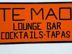 Te Mao - Bar Lounge | Food | eDivingPass